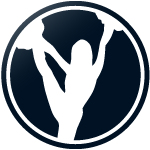 dance cheer leading